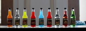 bottles-banner-300x109