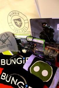 bungie-swag-bag-200x300