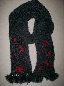 redstone-scarf-222x300